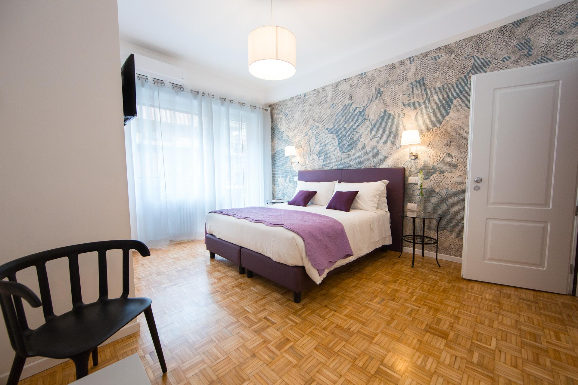 ROMA474 - Bed and Breakfast