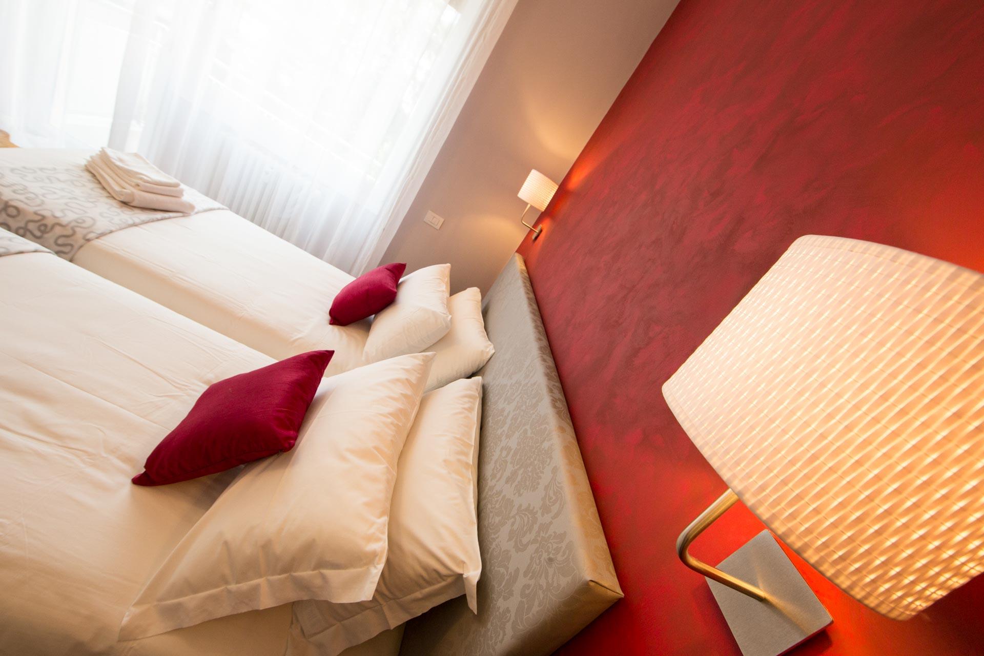 bed-and-breakfast-rome-Vestalia-room-5