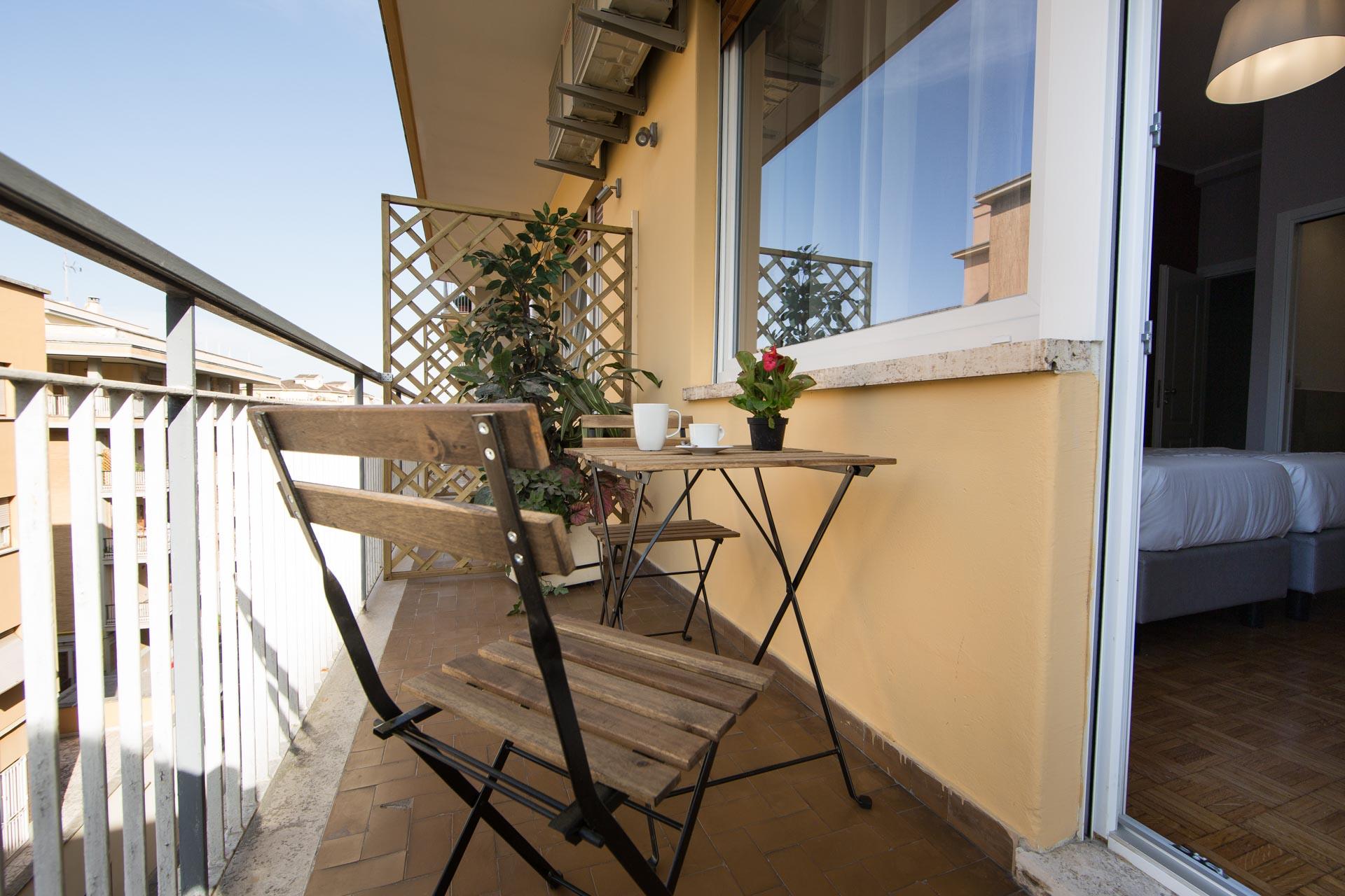 bed-and-breakfast-rome-Vestalia-room-7